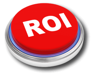 ROI Button