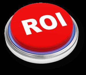 ROI Button