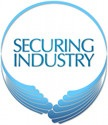 SecuringIndustry