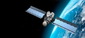 gps-tracking-satellite