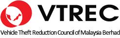 vtrec-logo