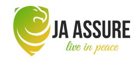 JA Assure