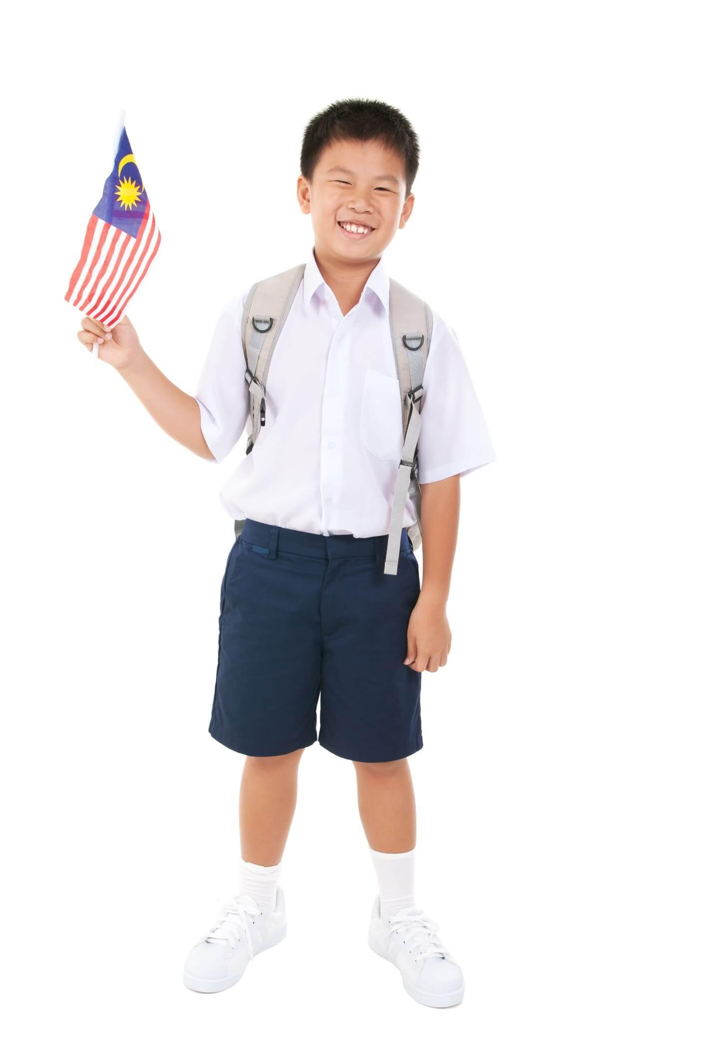 JA GPS Tracking Malaysia