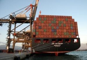 cargo malaysia