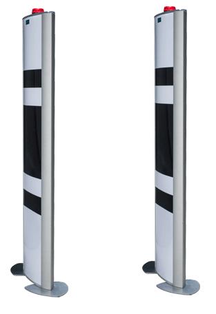 RFID Gate