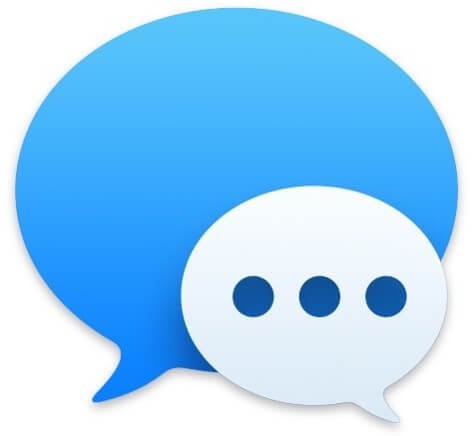 Bluetooth Beacon Interact