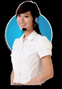 GPS Tracker Customer Service
