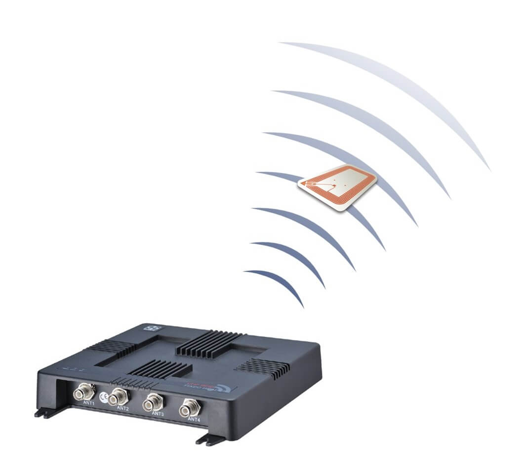 Ja Security Rfid Tracking Technology Singapore