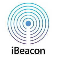 ibeacon Singapore