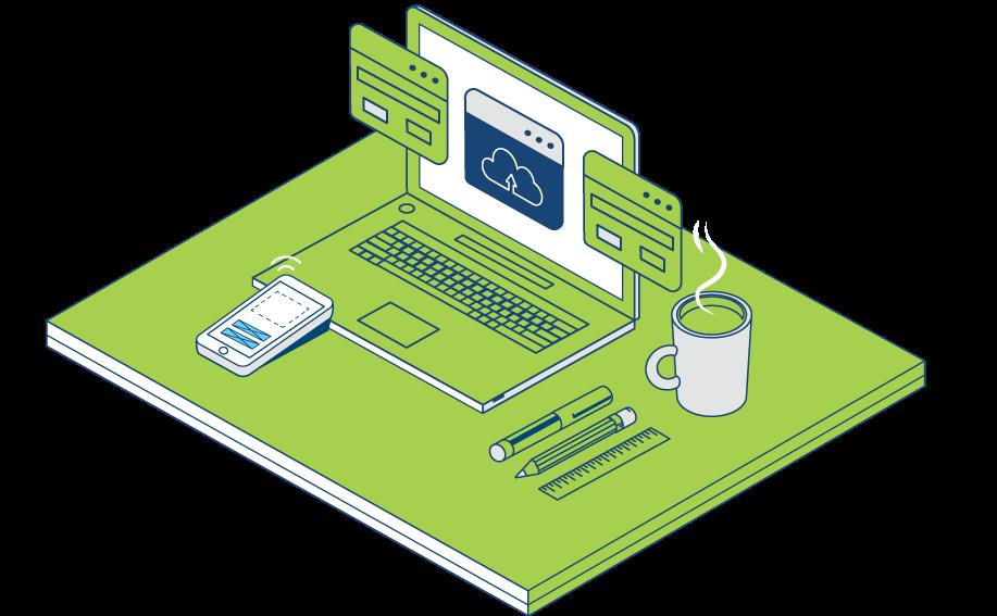 Beacon Content Management System