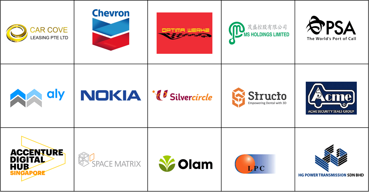 ClientsCombined2017